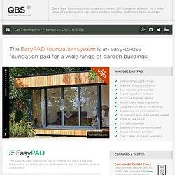 Garden studio pricing   Pearltrees