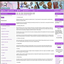 Free Witchcraft Downloads: ebooks, pictures, movies   Pearltrees