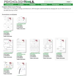 GET gg Free Downloads - Therapy Worksheets   Pearltrees