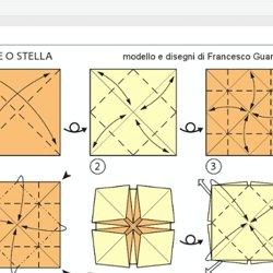 origami spiky ball – do origami | 250x250