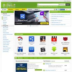 Télécharger publi soft gratuit Logitheque.com