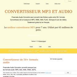 GRATUITEMENT GRATUIT DÉCOUPEUR TÉLÉCHARGER MP3