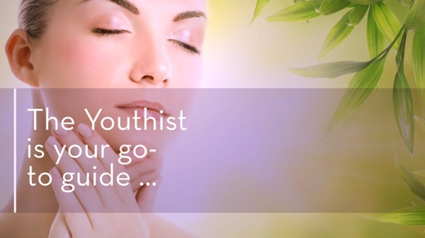 Beauty and Skincare httpswww.theyouthist.com4-vitamins-you-should-be-putting-on-your-skin