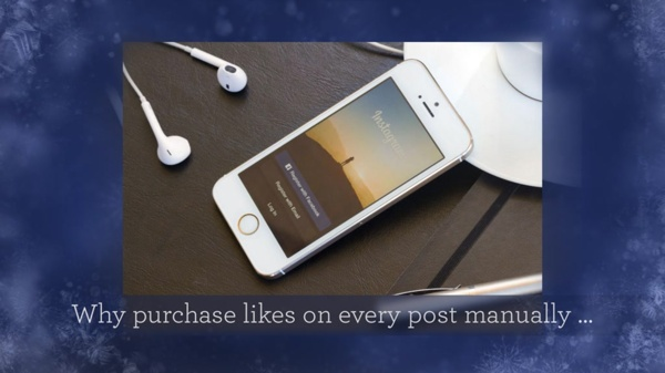 How to Get Instagram Likes Followers and Views httpsgramblast.combuy-instagram-views
