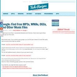jodie fisher wiki