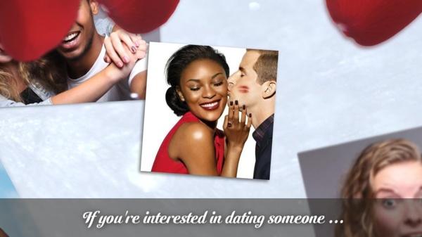 The Best Interracial Dating Sites httpswww.interracialdatingsites.com