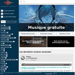 MAROCZIK TÉLÉCHARGER GRATUITEMENT MUSIC