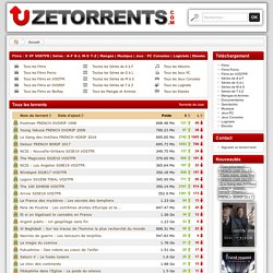 LEXTRATERRESTRE GRATUITEMENT PAUL TÉLÉCHARGER UTORRENT