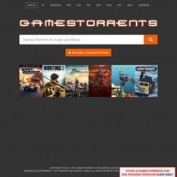 Image result for gamestorrents