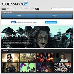 Cuevana Dos