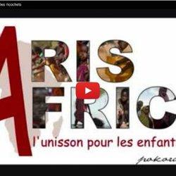 AFRICA TÉLÉCHARGER DES RICOCHETS GRATUITEMENT PARIS