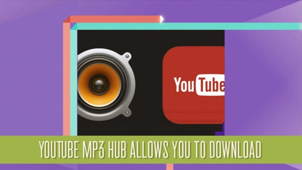 Online YouTube MP3 Converter httpswww.youtubemp3hub.com