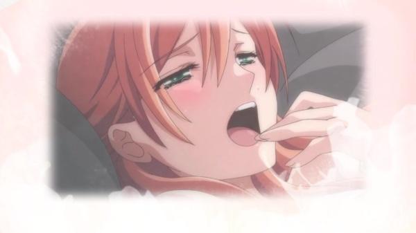Hentai And Anime Series Online - httpshentaisea.com