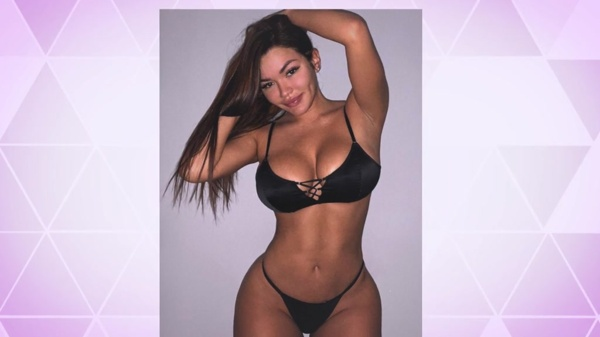 Latina Cam Girls - httpswww.livecamsforce.comlive-sex-chatslatina-cam-girls