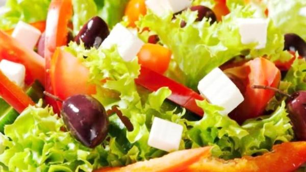Comida Vegetariana Em Pirenopolis - httpswww.facebook.commariadoceu27